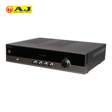 AJ Amplifier รุ่น TA-352 กำลังขับสูงสุด 150W RMS x 2 Ch