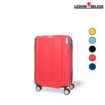 กระเป๋าเดินทาง LEGEND WALKER ขนาด 20 นิ้ว 6029-49