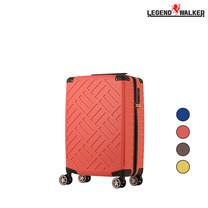 กระเป๋าเดินทาง LEGEND WALKER ขนาด 19 นิ้ว 5204-49