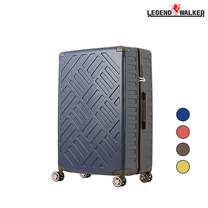 กระเป๋าเดินทาง LEGEND WALKER ขนาด 27 นิ้ว รุ่น 5204-69