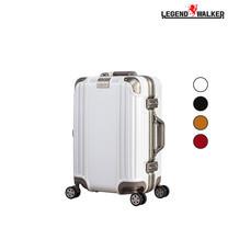 กระเป๋าเดินทาง LEGEND WALKER ขนาด 20 นิ้ว 5509-48