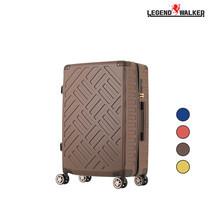 กระเป๋าเดินทาง LEGEND WALKER ขนาด 23 นิ้ว 5204-59