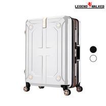 กระเป๋าเดินทาง LEGEND WALKER รุ่น 6707-69 ขนาด 28 นิ้ว