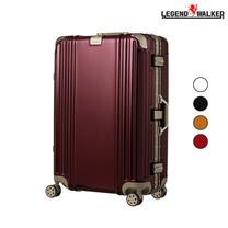กระเป๋าเดินทางขนาด 28 นิ้ว LEGEND WALKER รุ่น 5509-70