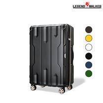กระเป๋าเดินทาง LEGEND WALKER ขนาด 24 นิ้ว 5109-60