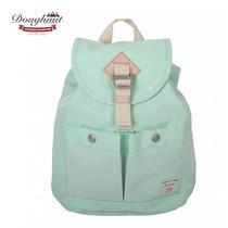 DOUGHNUT กระเป๋าเป้ รุ่น MONTANA MINI - สี Soda