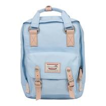 DOUGHNUT กระเป๋าเป้ รุ่น MACAROON CLASSIC - สี Iceberg