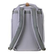 DOUGHNUT กระเป๋าเป้ รุ่น MACAROON CLASSIC - สี Lavender