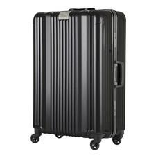 LEGEND WALKER กระเป๋าเดินทาง รุ่น 6026-70 ขนาด 28 นิ้ว สี CARBON