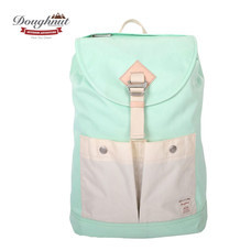 DOUGHNUT กระเป๋าเป้ รุ่น MONTANA - สี Soda X Cream