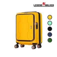 กระเป๋าเดินทาง LEGEND WALKER ขนาด 19 นิ้ว 5205-48