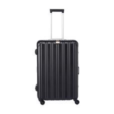 กระเป๋าเดินทาง LEGEND WALKER รุ่น 6201L-69 ขนาด 28 นิ้ว