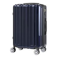 LEGEND WALKER กระเป๋าเดินทาง รุ่น 5102-49 ขนาด 20 นิ้ว สี NAVY