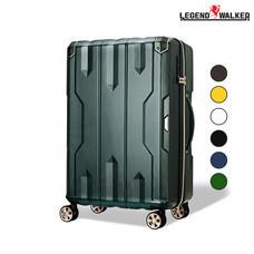 กระเป๋าเดินทาง LEGEND WALKER ขนาด 26 นิ้ว 5109-69