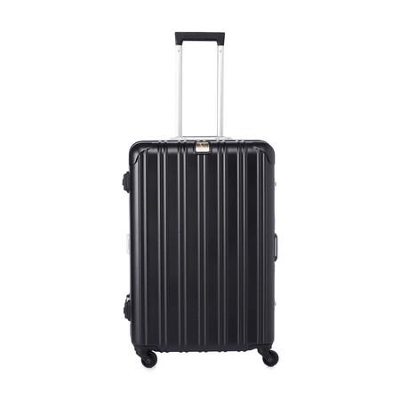 กระเป๋าเดินทาง LEGEND WALKER รุ่น 6201L-62 ขนาด 25 นิ้ว