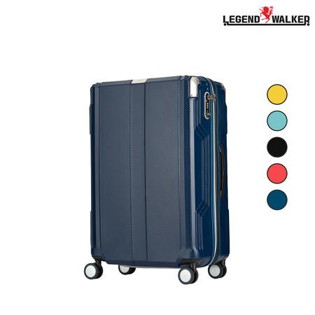 กระเป๋าเดินทาง LEGEND WALKER ขนาด 25 นิ้ว 6029-62