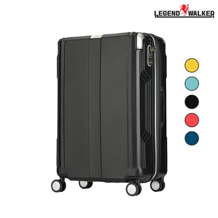 กระเป๋าเดินทาง LEGEND WALKER ขนาด 28 นิ้ว 6029-68