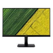 Acer Monitor LED 24.5 นิ้ว รุ่น KA251QAbd (TN Panel)