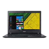 Acer Aspire 3 A315-21-28HE/ 15.6 inches HD/ Obsidian AMD E2-9000/ 4GB/ 500GB/ LINUX (Black)