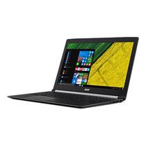 Acer Aspire 5 A515-51G-51YY/ 15.6 inches HD/ 8th Generation Core i5-8250U/ 8GB/ 1TB / Linux (Steel Grey)