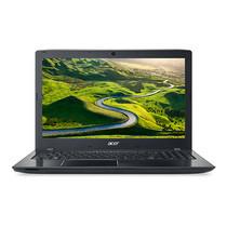 "Acer Aspire E5-553G-T03K 15.6"" AMD A10-9600P/ 8GB/ 1TB/ Linux (Obsidian Black)"