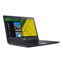 Acer Aspire 3 A315-21G-910Z/ 15.6 inches HD/ Obsidian AMD A9-9420/ 4GB/ 1TB/ LINUX (Black)