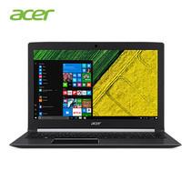 Acer Aspire 5 A515-51G-86QR/ 15.6 inches HD/ 8th Generation Core i7-8550U/ 8GB/ 1TB/ LINUX (Obsidian Black)
