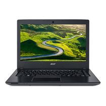 "Acer Aspire E5-475G-332Q 14"" Corei3-6006U/ 4GB/ 500GB/ Linux (Steel Grey)"