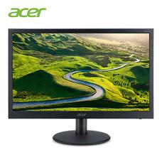 Acer Monitor LED 18.5 นิ้ว รุ่น EB192Qb (TN Panel)