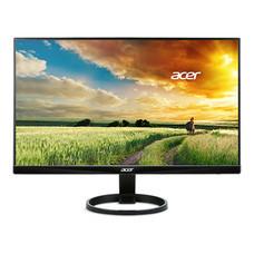 Acer Monitor LED 23.8 นิ้ว รุ่น R240HYAbidx (VA Panel)