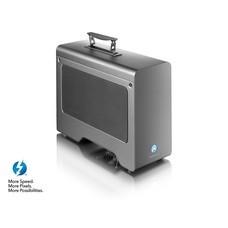 AKITIO T3-NodePro Node Pro Thunderbolt 3 eGFX box