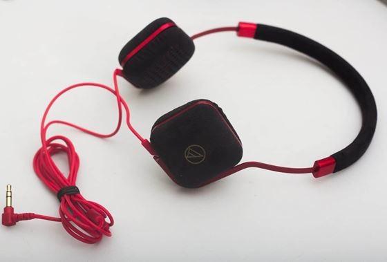 0065072_audio-technica-ath-un1-bk-35-mm-