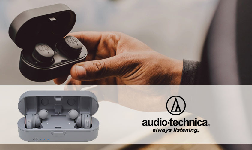 ciobulletin-audio-technical-wireless-ear