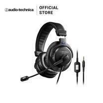 Audio Technica  หูฟัง รุ่น ATH-770XCOM Stereo Headset