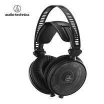 หูฟังAudio-Technica ATH-R70x Professional Open-Back Reference Headphones - Black