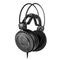 หูฟัง Audio Technica ATH-AD700X Audiophile Headphones - Black