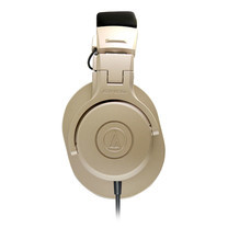 หูฟัง Audio Technica ATH-M30X - Champagne Gold