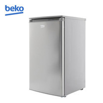 Beko ตู้เย็น Mini Bar ขนาด 3.1Q รุ่น RS-9020 P