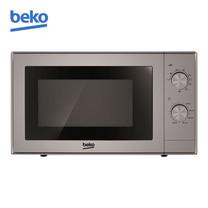 Beko ไมโครเวฟ อบ+ย่าง ขนาด 20 ลิตร รุ่น MGC20100S (Silver)
