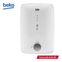 Beko เครื่องทำน้ำอุ่น 4500W รุ่น BWI45S1N-213 (White)
