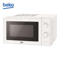 Beko ไมโครเวฟ ขนาด 20 ลิตร รุ่น MOC20100W (White)
