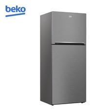 Beko ตู้เย็น 2 ประตู ขนาด 13.9Q Inverter รุ่น RDNT-440I50VZX