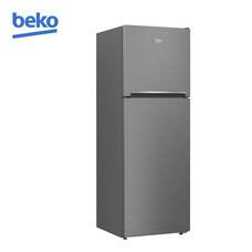 Beko ตู้เย็น 2 ประตู ขนาด 11.3Q Inverter รุ่น RDNT-360I50VZX