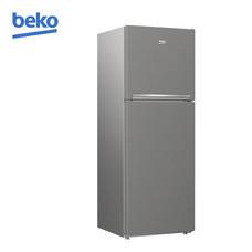 Beko ตู้เย็น 2 ประตู ขนาด 10.6Q Inverter รุ่น RDNT-340I50VZX
