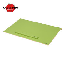Comf-Pro ที่วางหนังสือแม่เหล็ก Smart Desktop Pad - Green