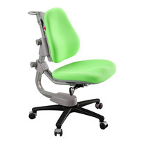 Comf-Pro เก้าอี้เพื่อสุขภาพ รุ่น Y918 - Green