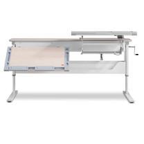 Comf-pro โต๊ะเพื่อสุขภาพ รุ่น คอมโปร M13 Desk