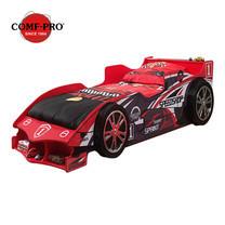 Comf-Pro เตียงนอนรถแข่ง รุ่น NightSpeeder Car Bed