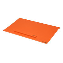 Comf-Pro ที่วางหนังสือแม่เหล็ก Smart Desktop Pad - Orange