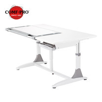 Comf-Pro โต๊ะเพื่อสุขภาพ รุ่น King of Children